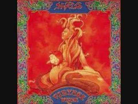 Skyclad - Little Miss Take