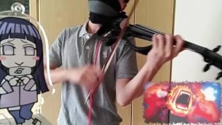 download lagu My Name Violin Cover gratis