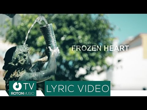 Franques Frozen Heart ft. Mario Winans music videos 2016 house