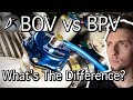 BOV vs BPV: What's the Real Difference? thumbnail