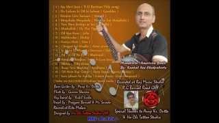 download lagu Mashallah Instrumental By Kuntalraj gratis