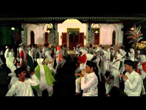 download lagu sholawat langitan shollu ala nur