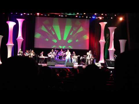 Bathiya And Santhush Bns Live In Concert Los Angeles video