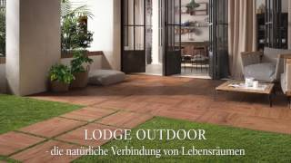 (2.18 MB) OUTDOOR TILES Mp3
