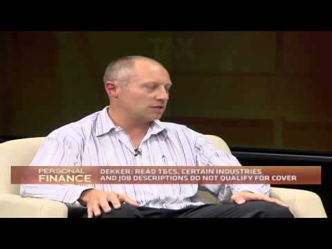 Will retrenchment hit S. Africa?