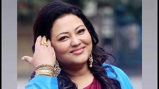 চুড়িয়ালা | Bondhur Prem | Momtaz | Bangla Baul Song