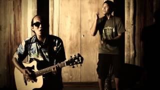Download Lagu Bimskalabim Indonesia ft Pace Leo   Indonesia Official Video Clip HD Gratis STAFABAND