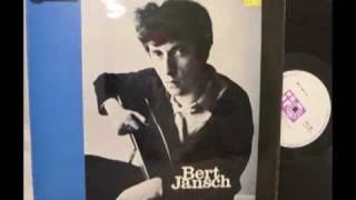 Watch Bert Jansch Strolling Down The Highway video