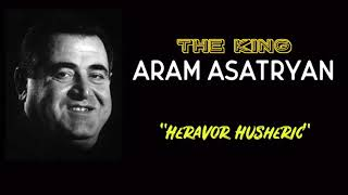 Download Lagu Heravor Husheric - Aram Asatryan (NEW 2018 EXCLUSIVE RELEASE) Gratis STAFABAND