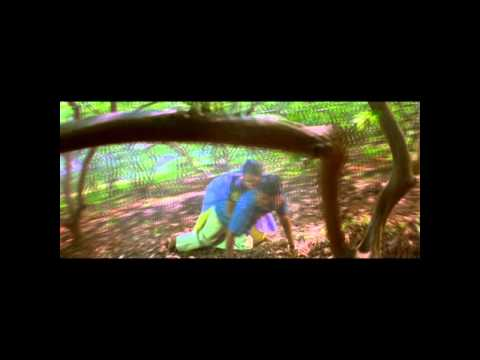 Yathe-superhit Best Romantic Love Hot Sexy Video Song Of 2012 From Tamil Movie Mayilu By Ilaiyaraaja video
