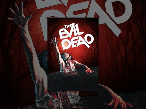 Evil Dead is listed (or ranked) 50 on the list The Greatest Movie Remakes of All Time