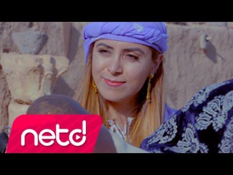 Pınar Karataş - Çavşîn