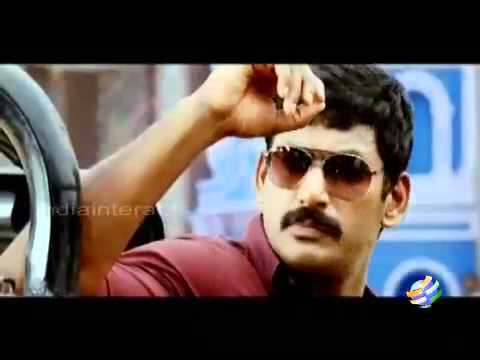 Vedi Movie Trailer video