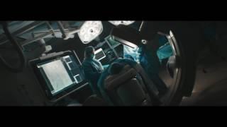 McLaren Flint - Doing What's Best