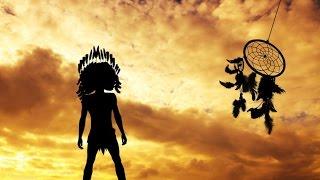 6 HOUR Deep Shamanic Music: Powerful Meditation Music, Deep Relaxation, Soothing Music ☯030A