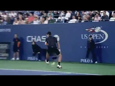 ATP 2016  - Promo 2 - HD