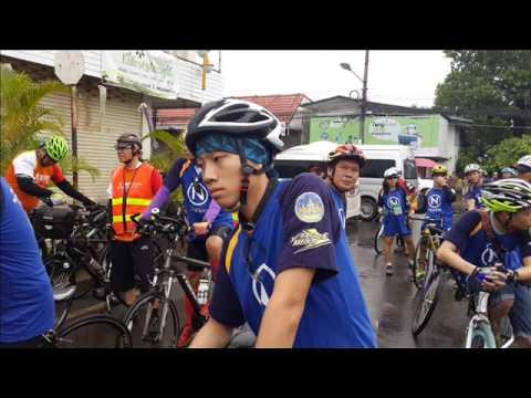 nation bike thailand 2015@roiet