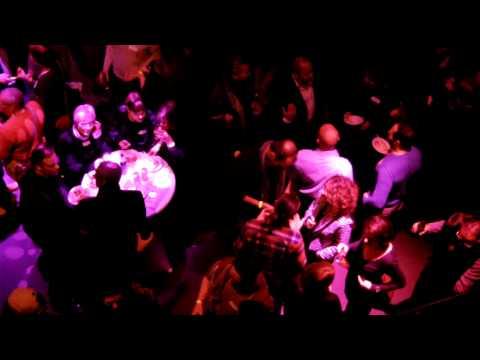 CREWCALL BERLIN - Berlinale 2015