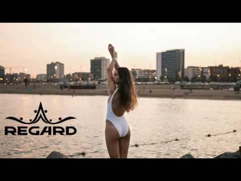 Deep House Autumn Mix - The Best Of Deep House Music Chill Out - Mix By Regard #2