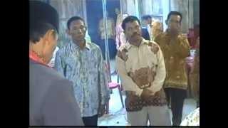 download lagu Campursari Sragen Gondang  Tunggul gratis