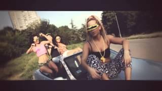 Guda iz Huda - Nek Izgori Sve ( Produced by OBM Beatz )