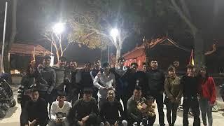 Nonstop - 2018 Đẳng Cấp Nhạc Bay Phòng - Dj Huy Tuấn