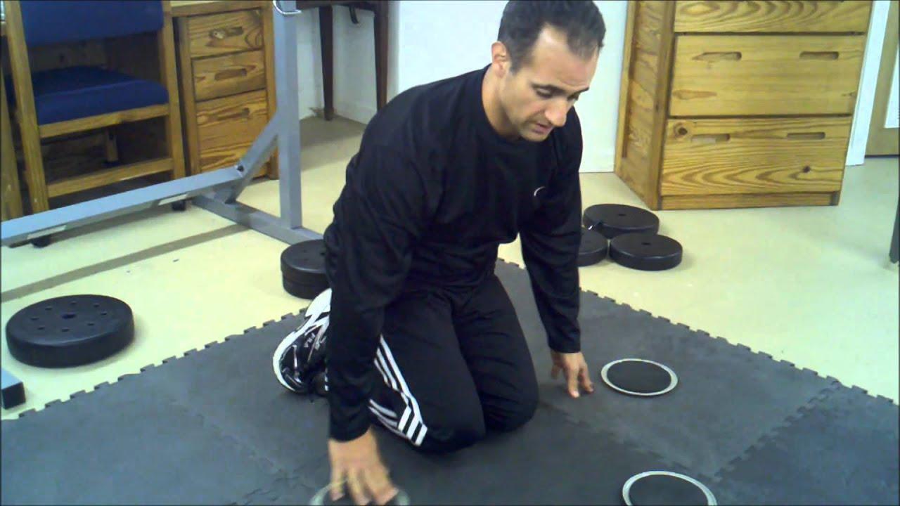 Body Systems Fitness Body Systems Fitness