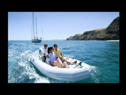 Kangaroo Island Sailing