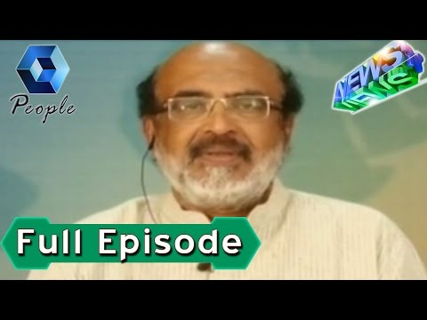 News 'n' Views 25 02 2015 Full Episode