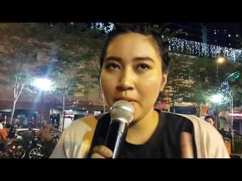 Bara Bere-Effa Razi Feat Retmelo Buskers Cover Siti Badriah