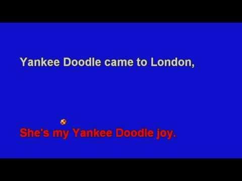 Информация о фильме название: янки дудл денди оригинальное название: yankee doodle dandy год выхода: 1942 жанр