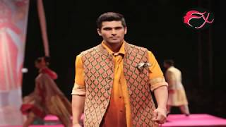 WILLS INDIA FASHION WEEK S/S 2015  By Fashion Xpose TV, India's 1st Online Fashion Tv