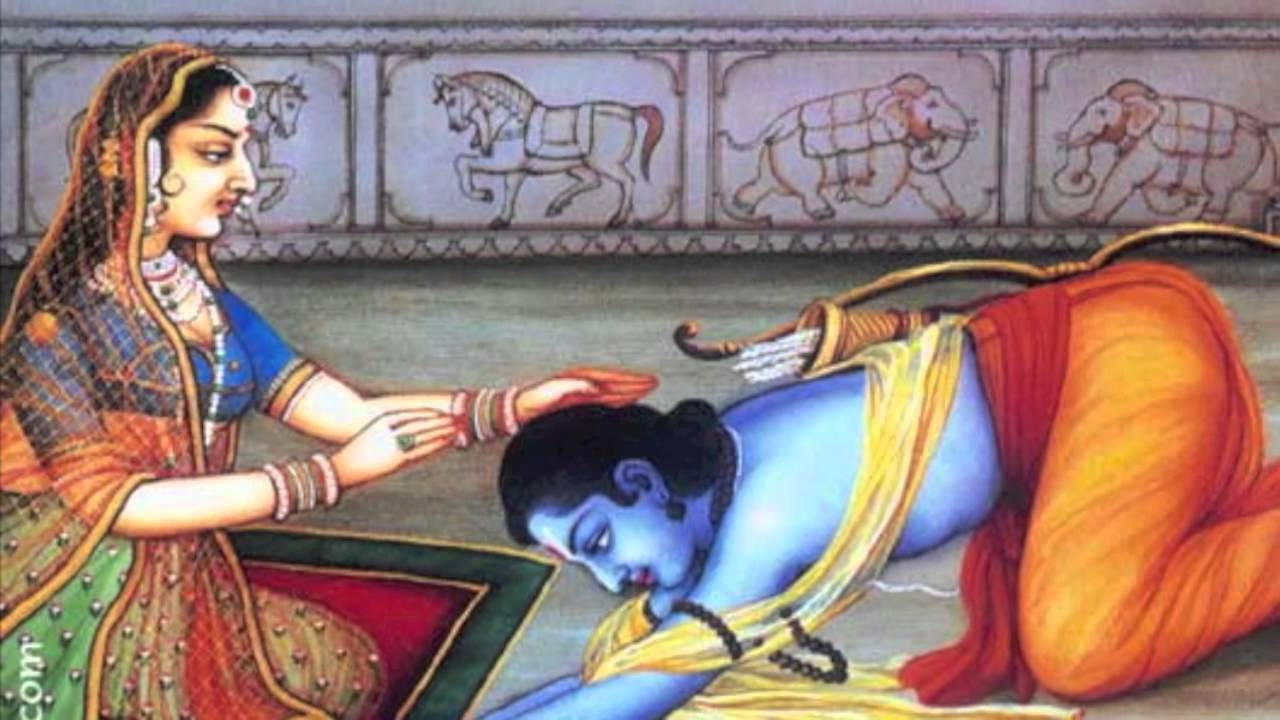 Kanda Pdf Download Free Ayodhya