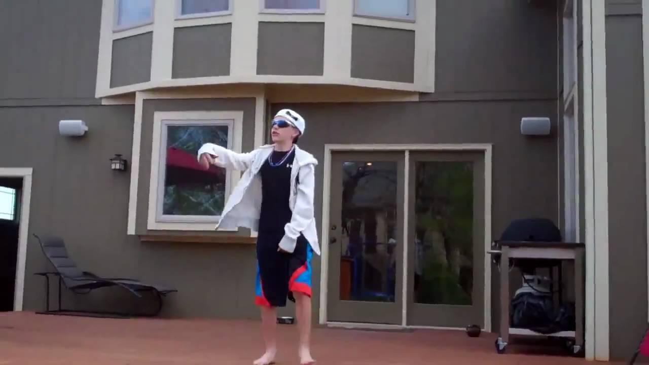 wwe backyard wrestling youtube