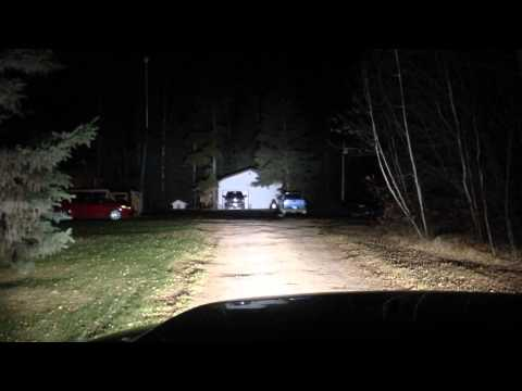 Finding the best led fog light bars watch this video on youtube aloadofball Choice Image