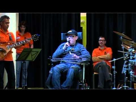 Rick Maaldering - Oerend hard.mpg
