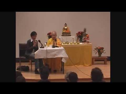 Đức Phật Đã Cống Hiến Gì Cho Nhân Loại?