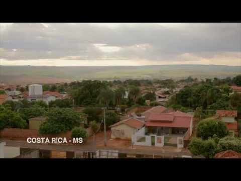 Destino: Educação Brasil | Costa Rica, MS - interprograma