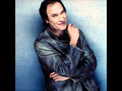 Ray Davies - Creatures of Little Faith