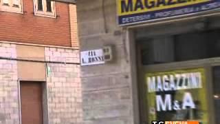 Agguato a Torremaggiore: ucciso pregiudicato di San Severo