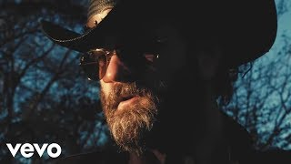 Wheeler Walker Jr. Summers In Kentucky