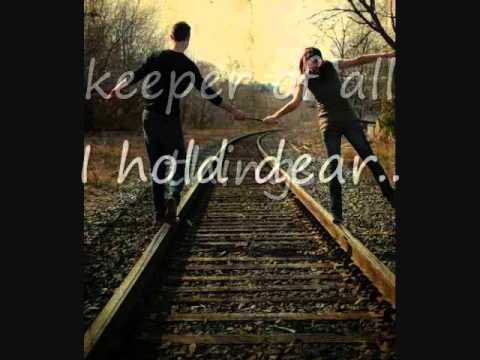 Christian Bautista - To Have And To Hold