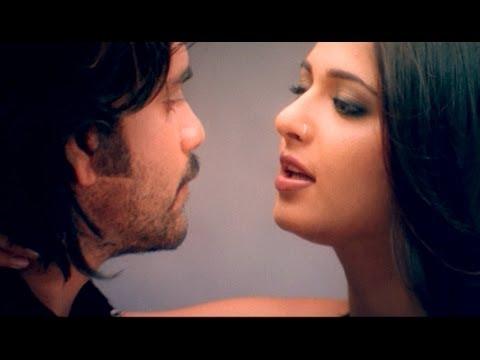Anushka Asking Nagarjuna To Propose Her || Super Movie || Nagarjuna...