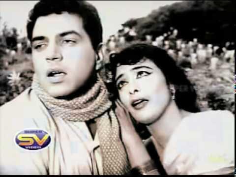 Agar Mujhse Mohabbat Hai Mujhe Sab Apne Gham Dedo (lata Mangeshkar) Madan Mohan Hq   - Youtube.flv video