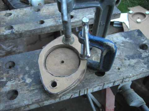 Diy Exhaust Gaskets How To Save Money And Do It Yourself