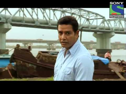 Crime Patrol - Zeenath Gets Trapped In A Flesh Trade - Episode 133 - 21st July 2012 thumbnail