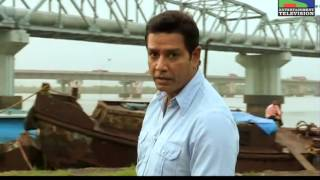 Crime Patrol - Zeenath Gets Trapped In A Flesh Trade - Episode 133 - 21st July 2012