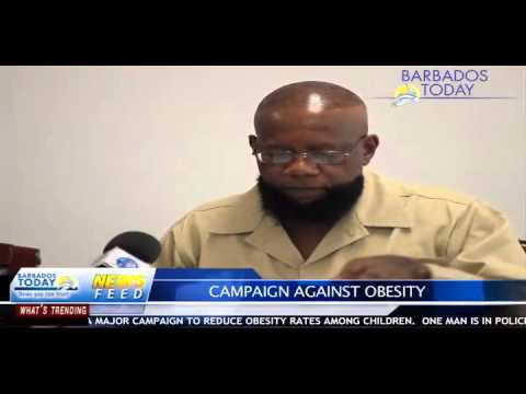 BARBADOS TODAY EVENING UPDATE - January 22, 2016