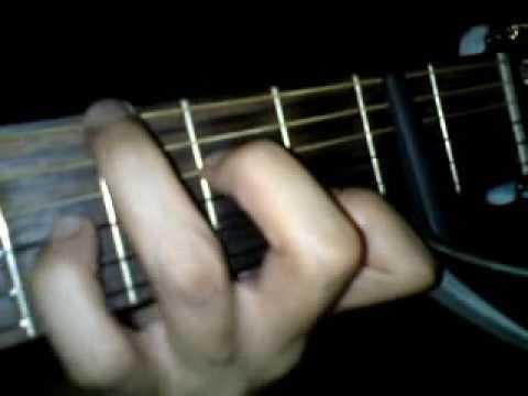 download lagu Haqiem Rusli-Segalanya Akustik Cover gratis