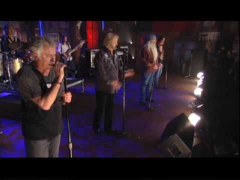 Oak Ridge Boys - Mamas Table